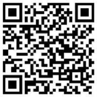 Android production QR.png