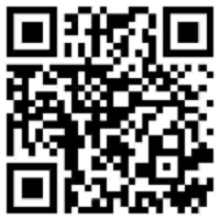 iOS production QR.png