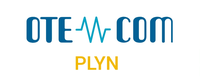 ote_com_plyn.png