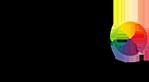 all_nemo_logo.png