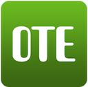 OTE aplikace logo.png