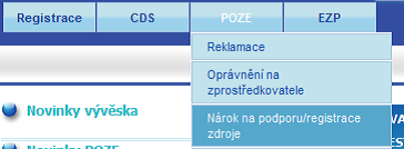 01_registrace_podporovaneho_vyrobniho_zdroje.png
