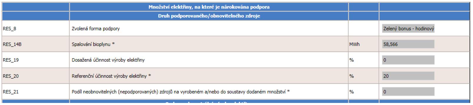 13_vyplnovani_vykazu_obnovitelne_zdroje_spalovani_bioplynu.png
