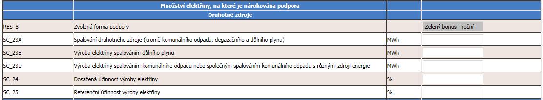 19_vyplnovani_vykazu_druhotne_zdroje.png