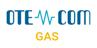 ote_com_gas.png