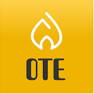 OTE_VDT_Gas_icon.png